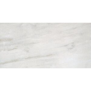 Pearl Polished Porcelain Tiles 12x24