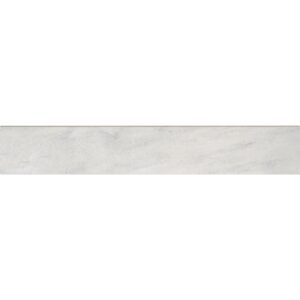 Pearl Polished Porcelain Base 4x24