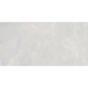 Blow Grigio Matte Porcelain Tiles 12x24