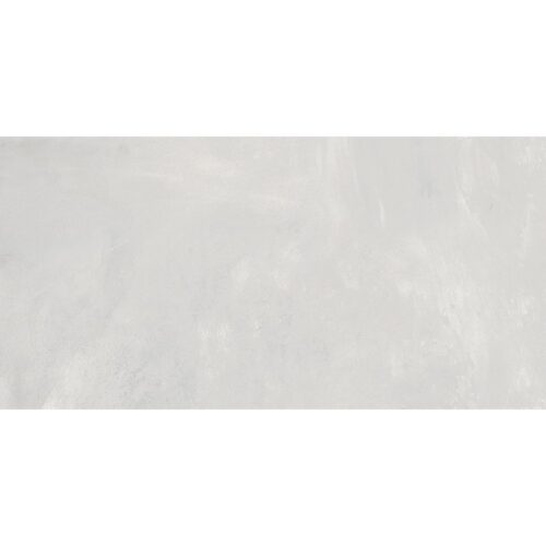 Blow Grigio Matte Porcelain Tiles 12×24