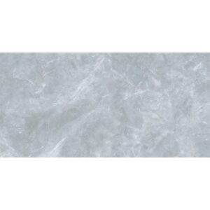 Pulpis Grey Polished Porcelain Tiles 12x24
