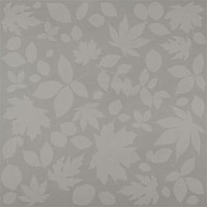 Mouse Matte Porcelain Wall Decos 24x24