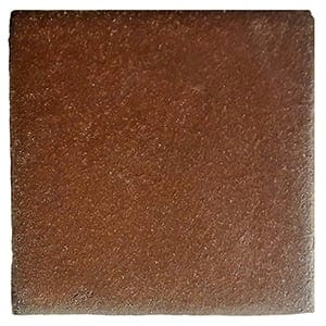 Brick Glazed Ceramic Tiles 6x6