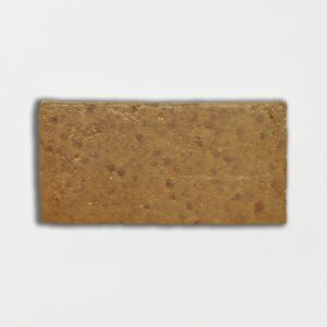 Crompton Brown Glazed Rectangle Terracotta Tiles 6x12