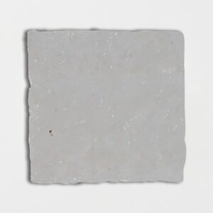 Yoko Glazed Square Terracotta Tiles 6x6