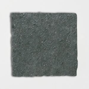 Wintour Grey Glazed Square Terracotta Tiles 6x6