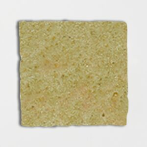 Chai Glazed Square Terracotta Tiles 6x6