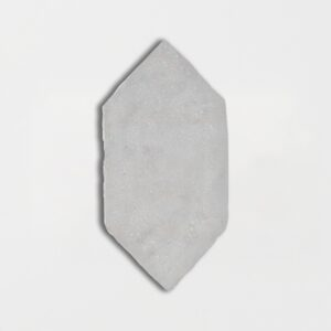 Yoko Glazed Picket Terracotta Tiles 5x10