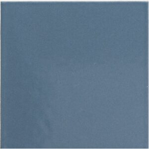 Grey Glossy Ceramic Tiles 6x6