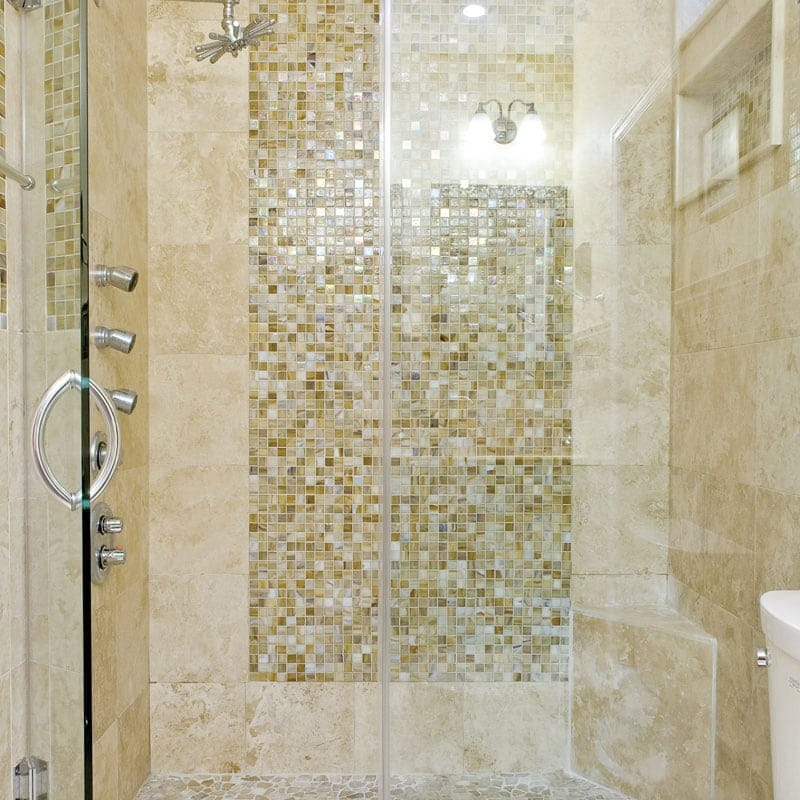 Diana royal polished marble tiles 2 3 4x5 1 2 country for 4x5 bathroom ideas