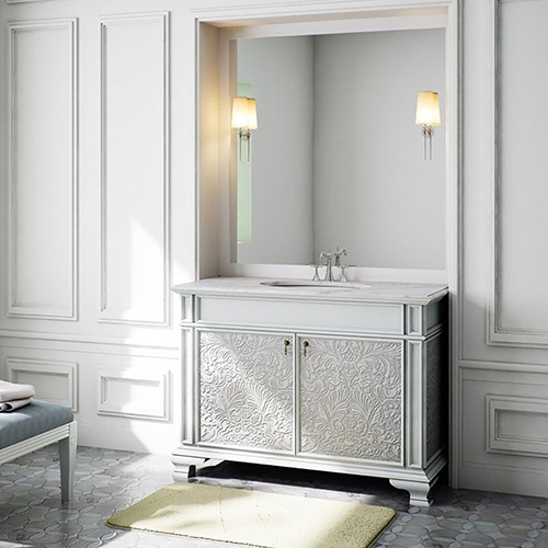 Bath Vanities Country Floors