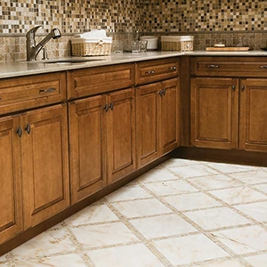 AFYON SUGAR POLISHED MARBLE TILES (TL10675) AFYON SUGAR POLISHED MARBLE TILES (TL10675)