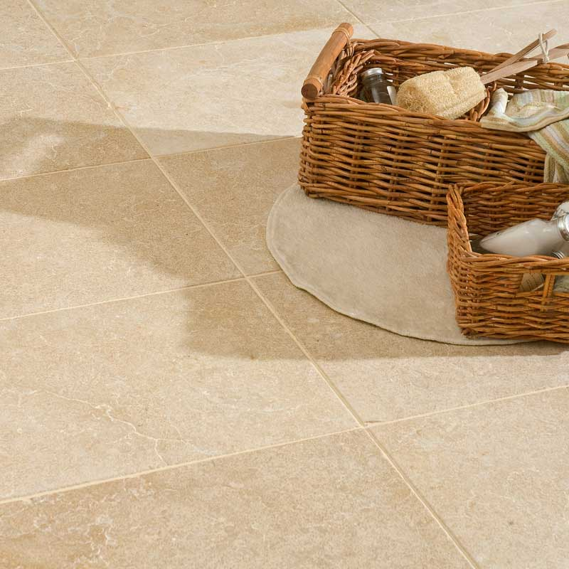 Favorite Seashell stone tile | Country Floors. NM59