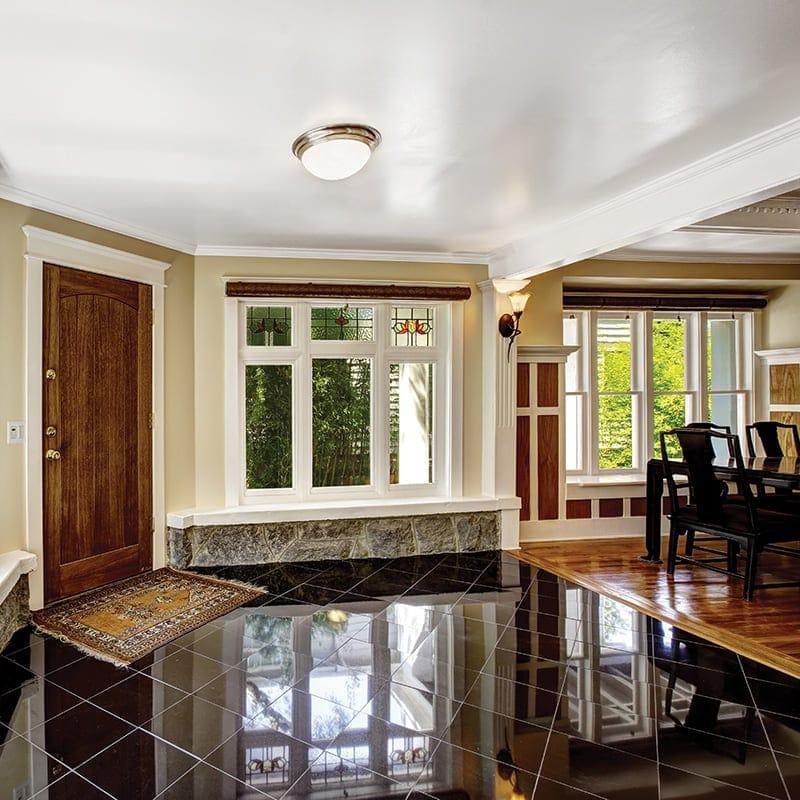 Living Room Tile, Mosaics, Accessories | Granite Design | Country Floors Of America LLC.