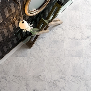 AVENZA HONED MARBLE TILES (TL12794)