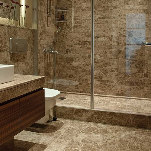 PARADISE POLISHED MARBLE TILES (TL12871) PARADISE POLISHED MARBLE TILES (TL13905) PARADISE POLISHED MARBLE SLAB (SL10760)