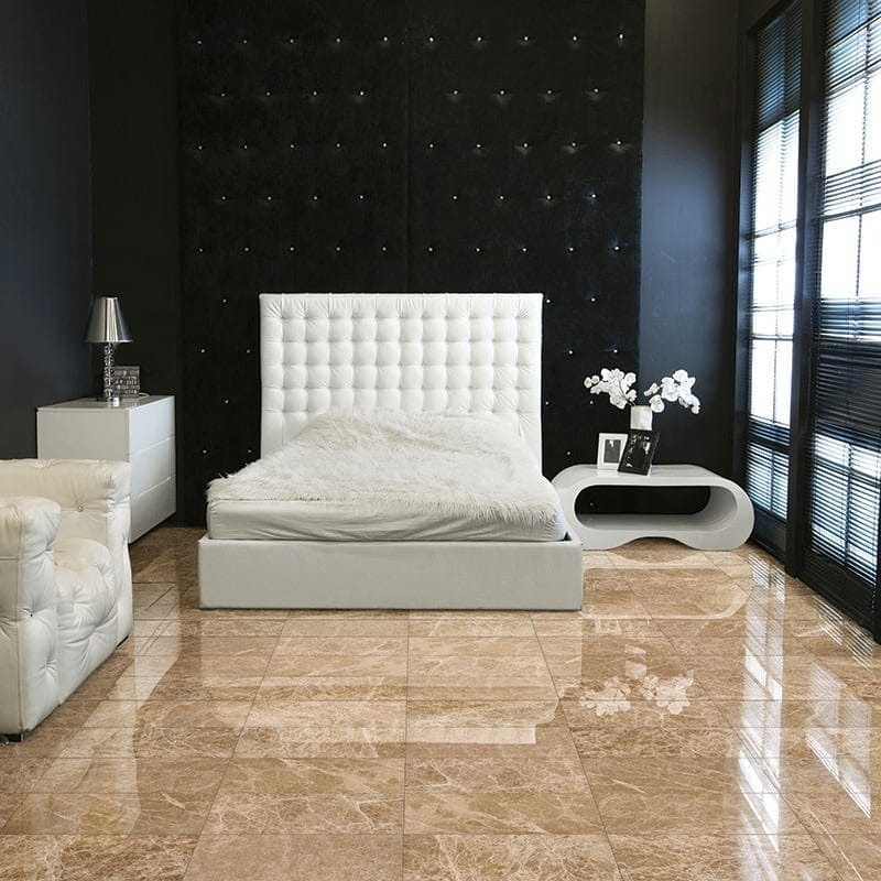 Country Floors Of America Llc: Paradise Polished Marble Tiles 12x24