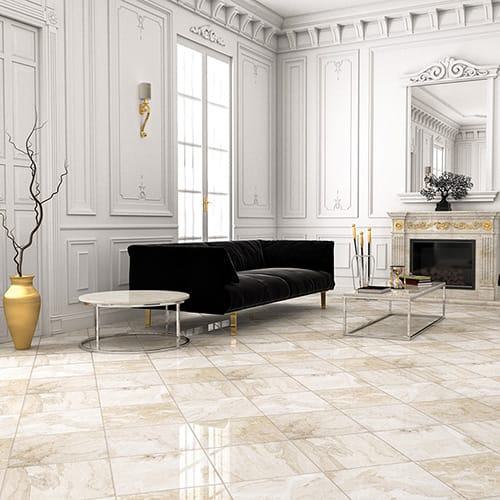 DIANA ROYAL CLASSIC POLISHED MARBLE TILES (TL15972)