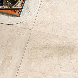 DIANA ROYAL RECTIFIED MARBLE TILES (TL16510)