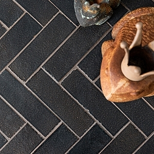 BUDDAKAN GREY PLAIN CERAMIC TILES (TL61017)