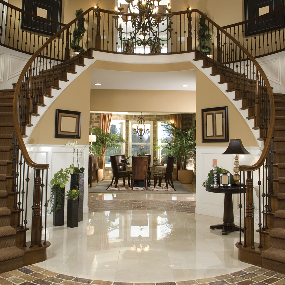 Crema Marfil Marble | Country Floors of America LLC