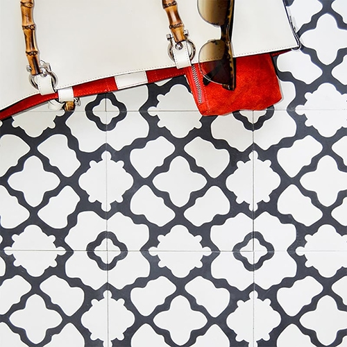 FIONA HONED CEMENT TILES (TL90844)