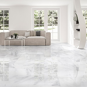 CALACATTA BELLA POLISHED MARBLE TILES (TL91078) CALACATTA BELLA POLISHED MARBLE TILES (TL91077)