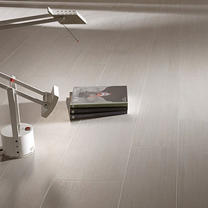 Metallic Porcelain Tile