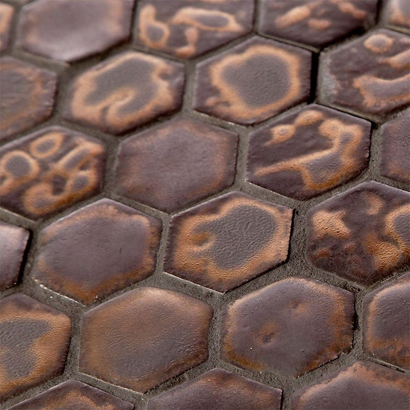 What is grout?