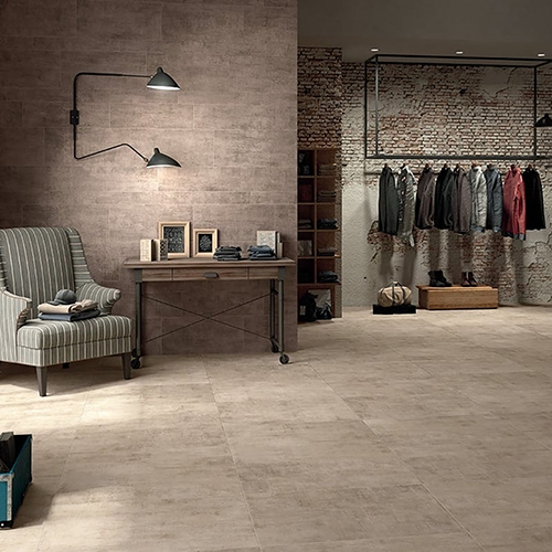 RUNWAY DELIGHT HONED PORCELAIN TILES (WIS12076) RUNWAY TORTORE LAPPATO PORCELAIN TILES (WIS12093)