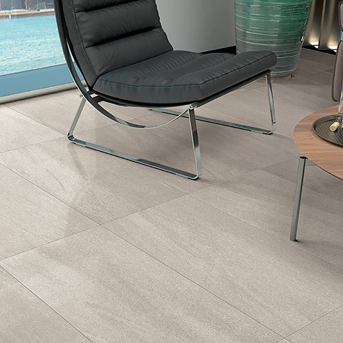 ATELIER GREY LIGHT LAPPATO PORCELAIN TILES (WIS12101)