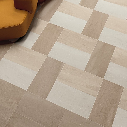 ATELIER TOUPE HONED PORCELAIN TILES (WIS12110) ATELIER SAND HONED PORCELAIN TILES (WIS12109) ATELIER WHITE HONED PORCELAIN TILES (WIS12111)