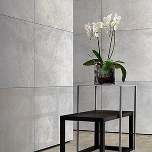 BERLIN TOUPE HONED PORCELAIN TILES (WIS13077) NEW YORK LIGHT GRAY HONED PORCELAIN TILES (WIS13085)