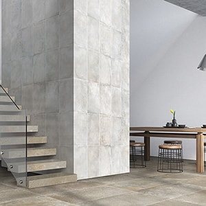 BERLIN TOUPE HONED PORCELAIN TILES (WIS13077) NEW YORK LIGHT GRAY HONED PORCELAIN TILES (WIS13097)
