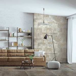 BERLIN TOUPE HONED PORCELAIN TILES (WIS13077) BERLIN TOUPE HONED PORCELAIN TILES (WIS13101)