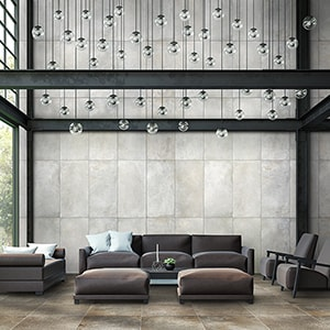 BERLIN TOUPE HONED PORCELAIN TILES (WIS13089) NEW YORK LIGHT GRAY HONED PORCELAIN TILES (WIS13073)