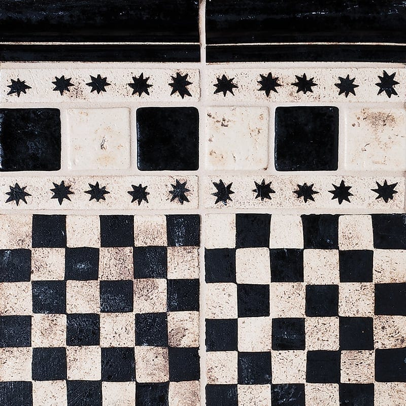Olde English Tile Country Floors