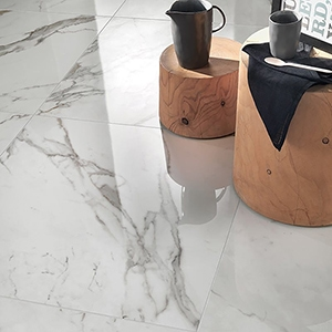 Dreaming Porcelain Tile
