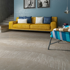 FAWN GREY POLISHED MIDTOWN MARBLE PATTERNS (WMC10026)