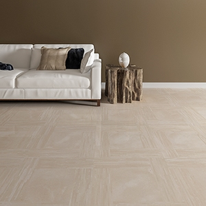 MARFIL SUPREME POLISHED DOWNTOWN MARBLE PATTERNS (WMC10028)