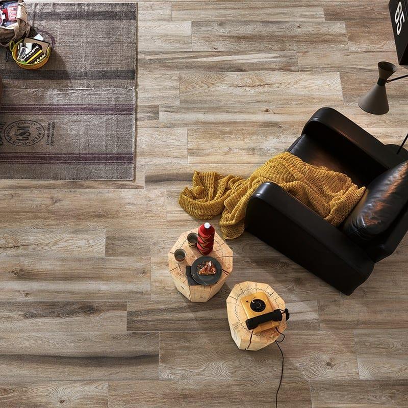 Boise Porcelain Tile Country Floors