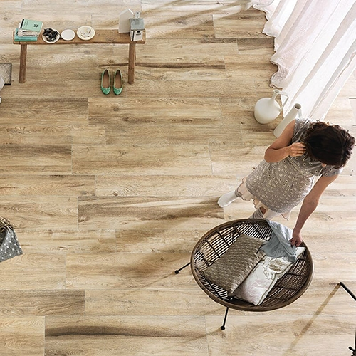 ATALIER NATURAL PORCELAIN TILES (WNB00222) ATALIER NATURAL PORCELAIN TILES (WNB00223)