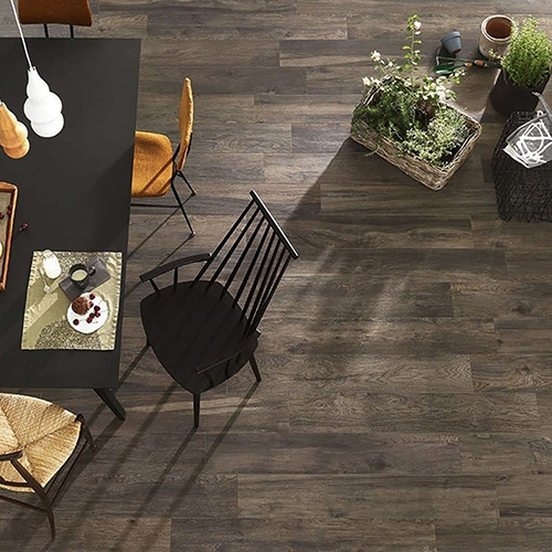 TABAC NATURAL PORCELAIN TILES (WNB00230)