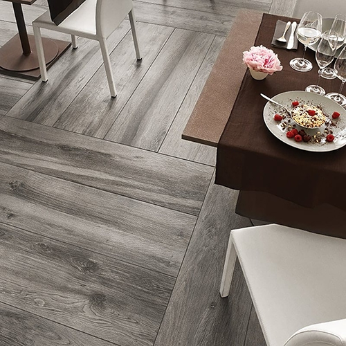 NUAGE NATURAL PORCELAIN TILES (WNB00236)