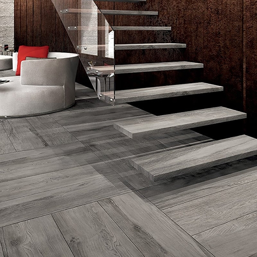 NUAGE NATURAL PORCELAIN TILES (WNB00238) NUAGE NATURAL PORCELAIN TILES (WNB00236)