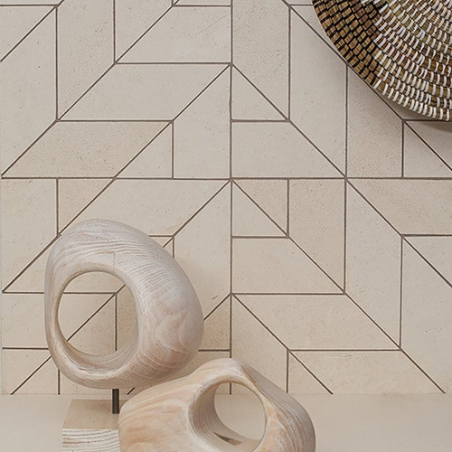 Three Tile Trends Now Country Floors Of America Llc