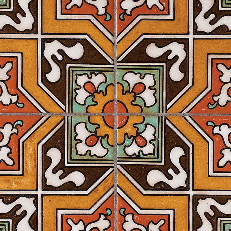 Ceramic country floors for Carrelage monocouche tunisie