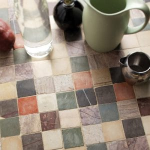 Shape Texture Tile