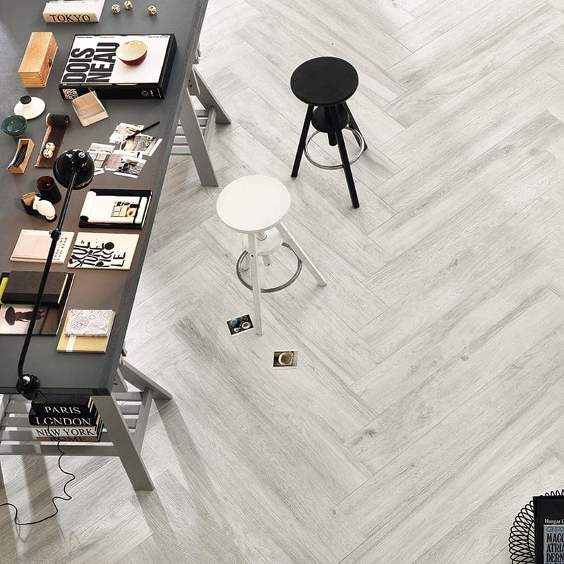 tile country elements floors home decorative
