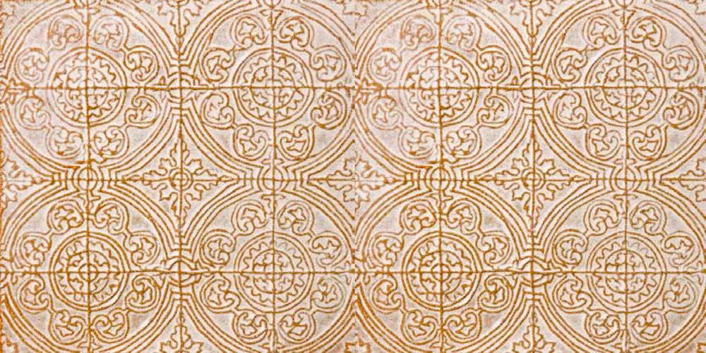 craftsman style ceramictile
